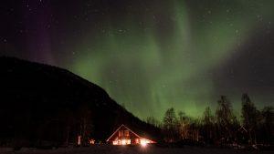 10 Things to do in Hemsedal, Norway